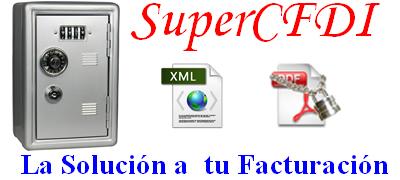 Super CFDI